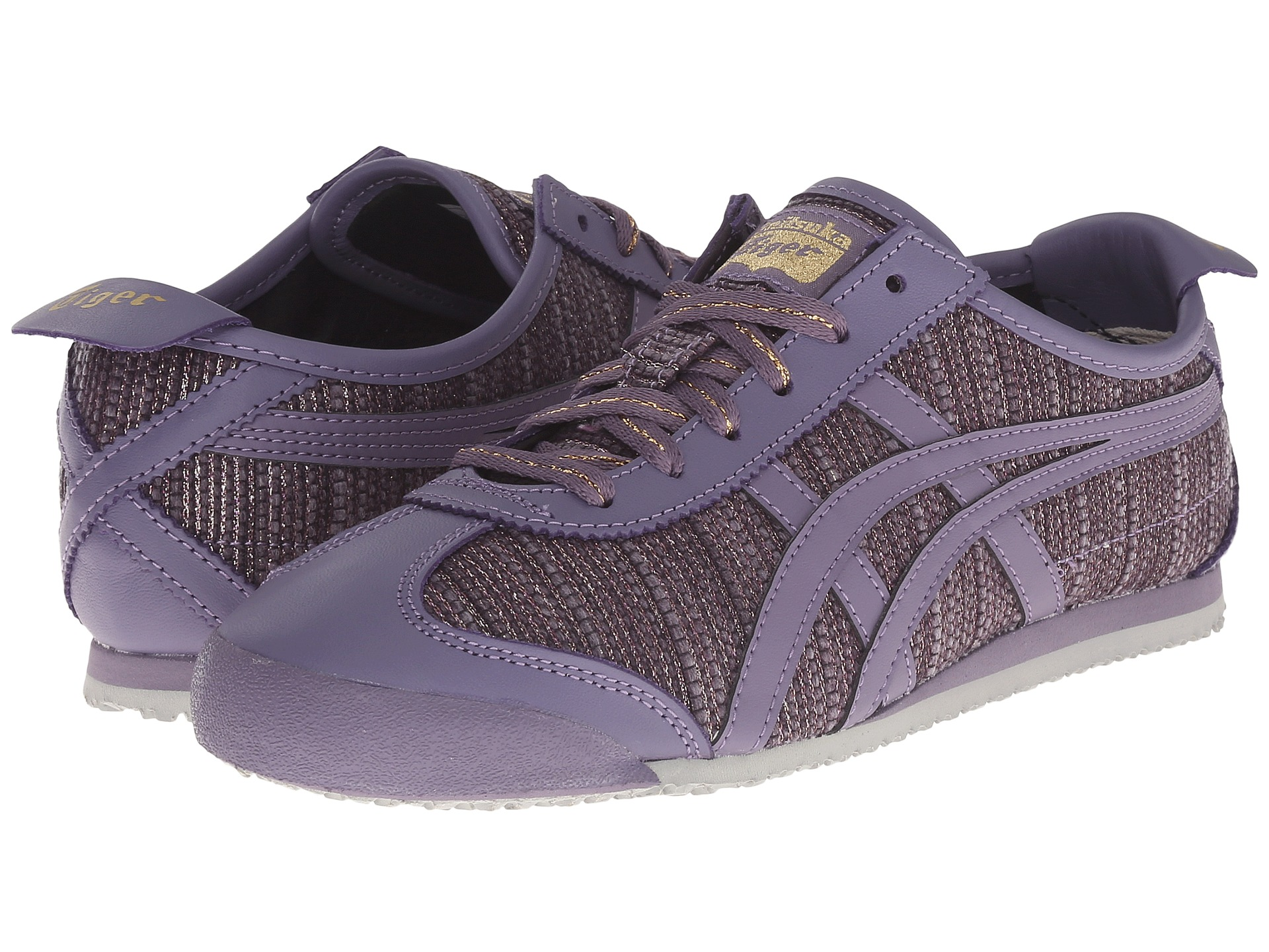 onitsuka tiger by asics mexico 66 free. Black Bedroom Furniture Sets. Home Design Ideas