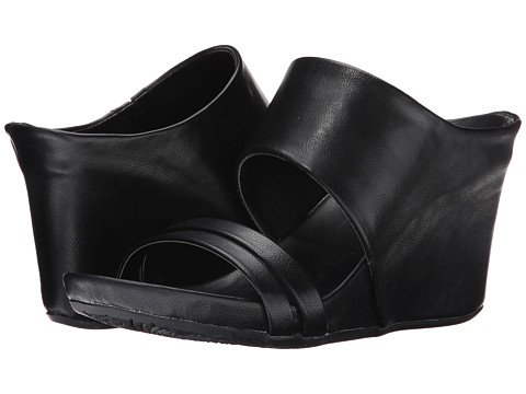 Kenneth Cole Unlisted Men S Shoes