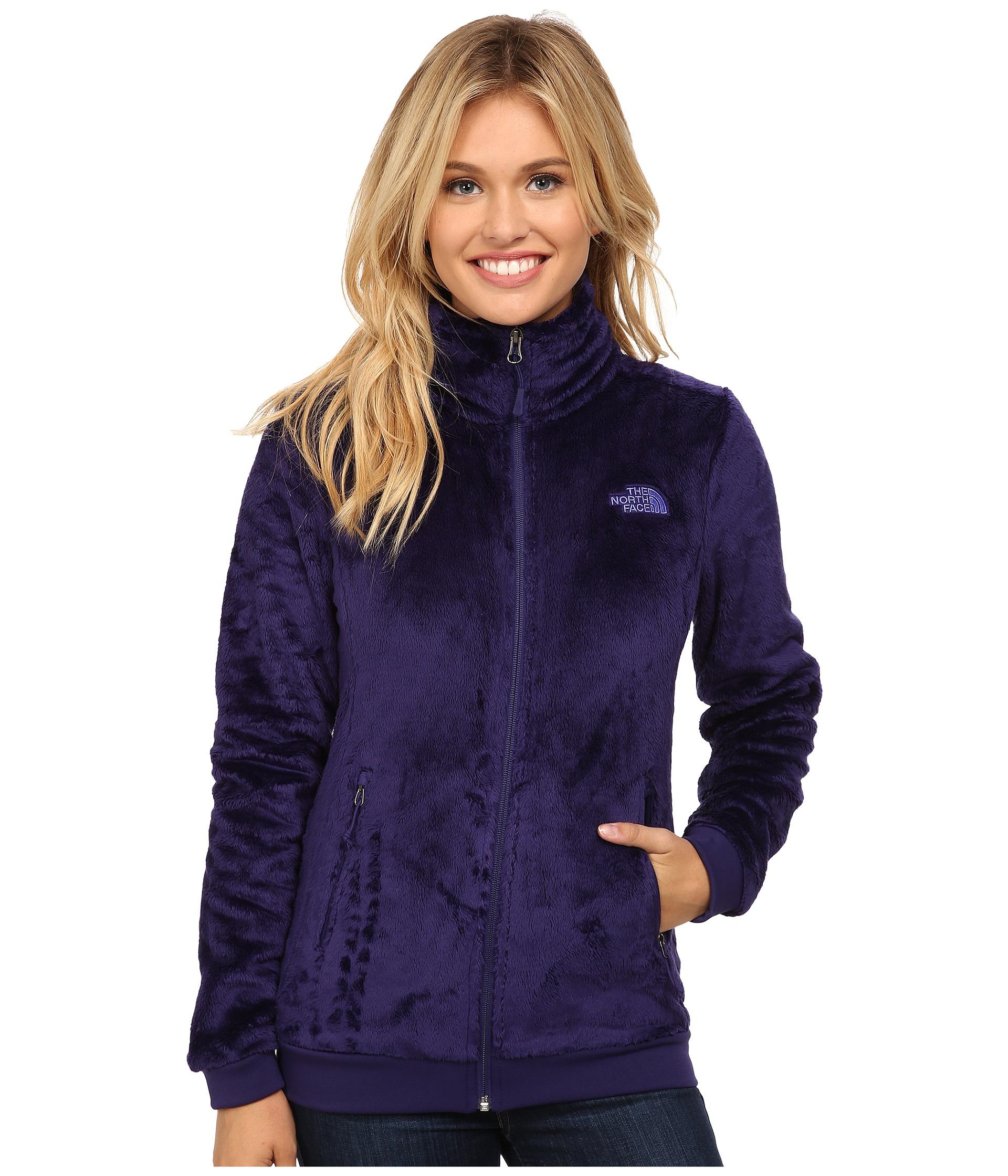 a5ccfa807 womens osito north face jacket on sale - Marwood VeneerMarwood Veneer