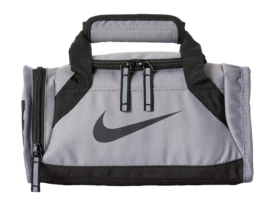 Nike Women S Bags