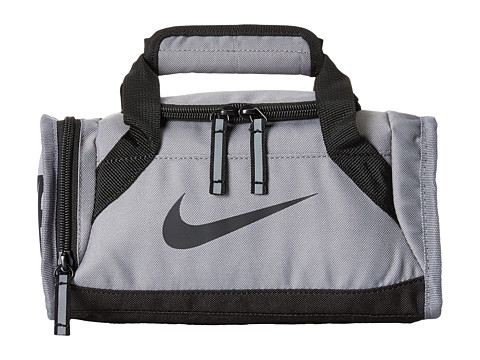 Nike Kids Lunch Bag At Zappos Com