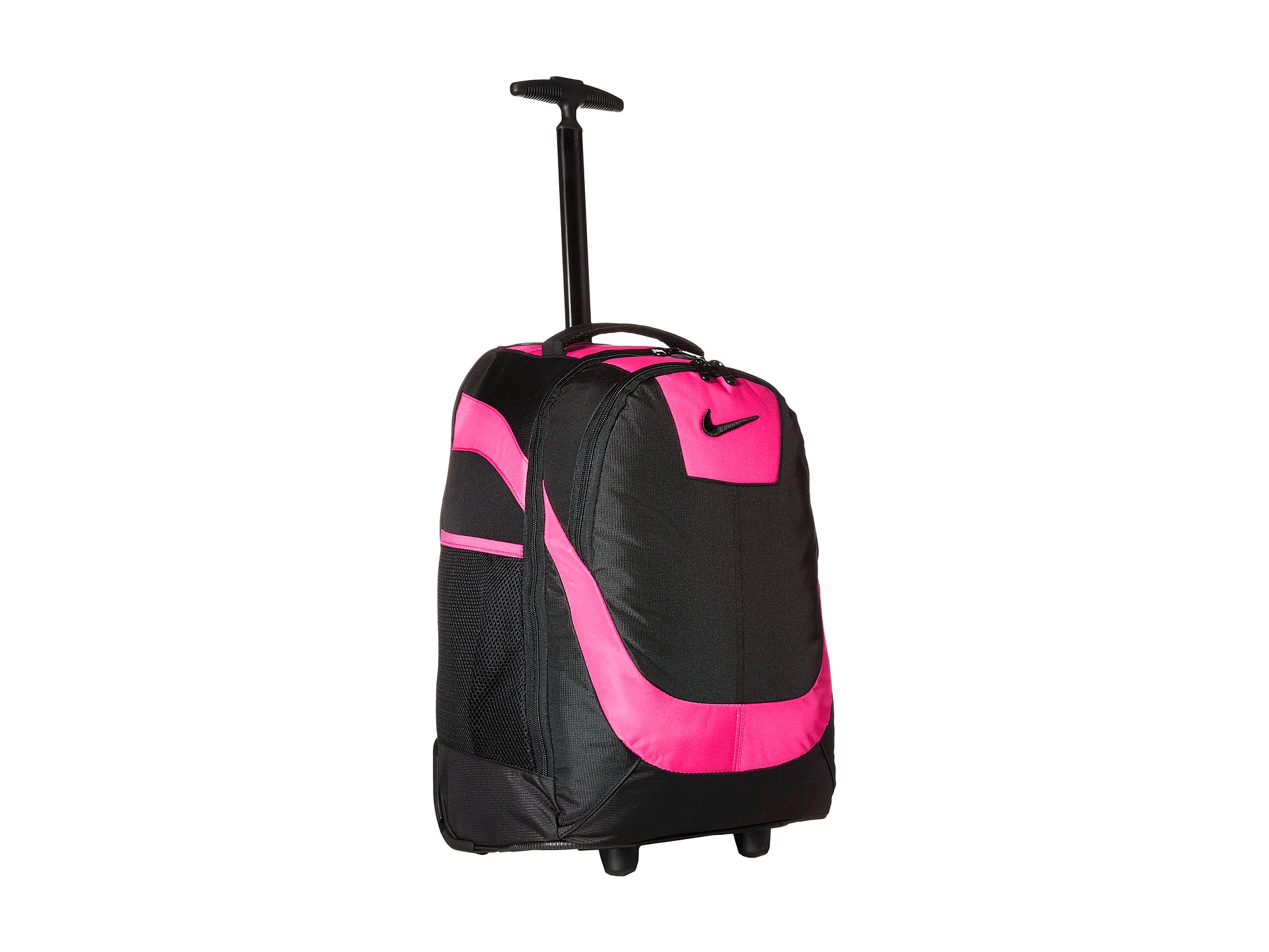 under armour rolling backpack cheap   OFF43% The Largest Catalog Discounts 8cd138f002ee2