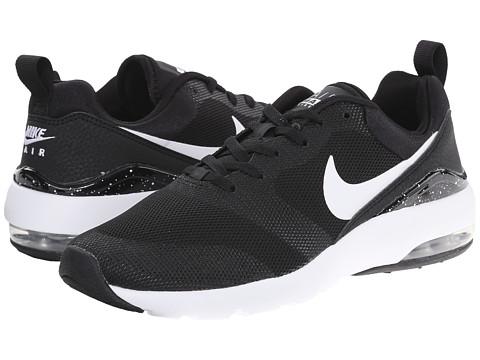 498f82af6de5 1 Nike Air Max Siren Reviews - YHTGFRSHOES
