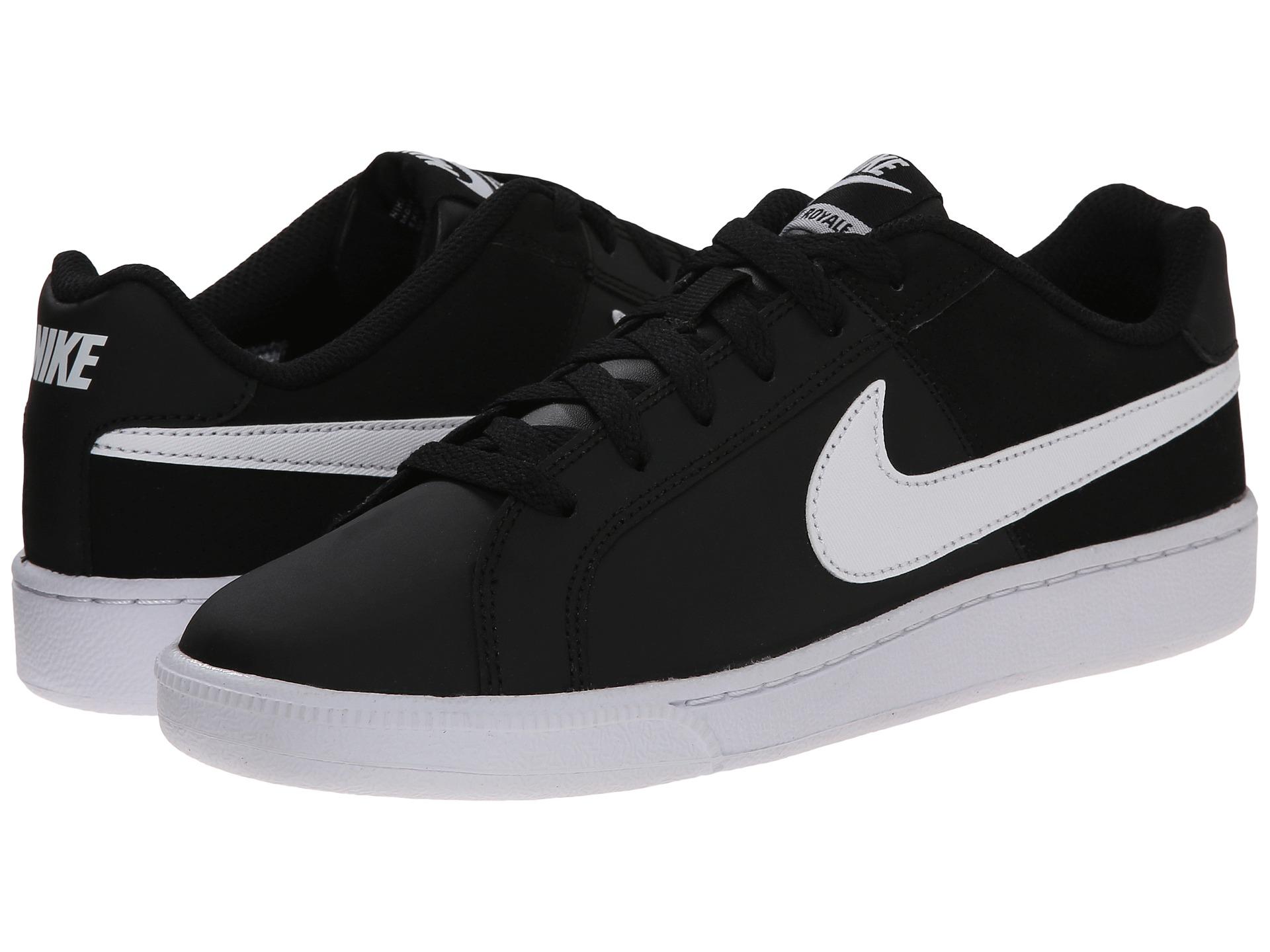 M Mens Shoes Size