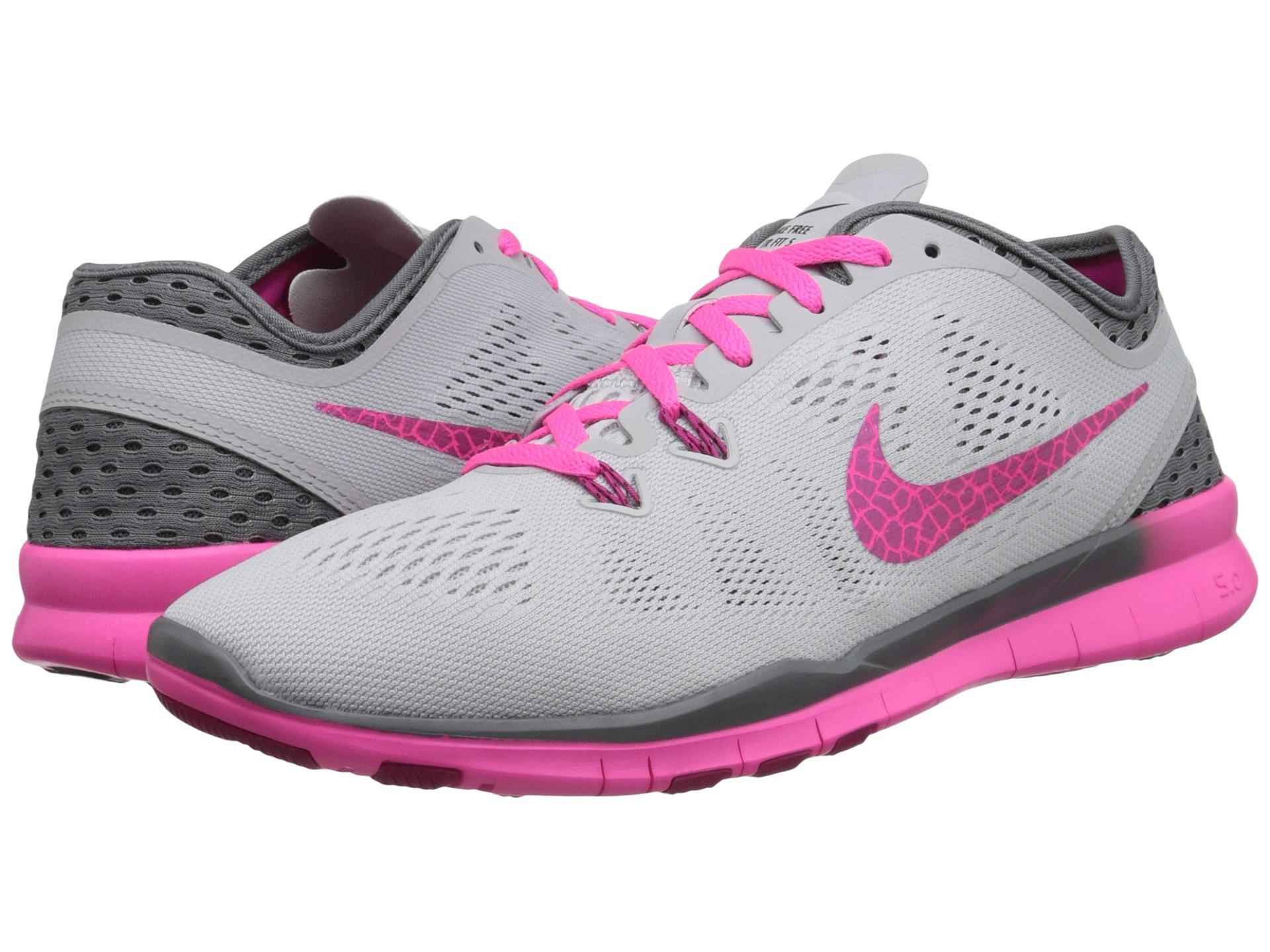 eb525635fe2c8 Nike Free Tr Fit Women Sale