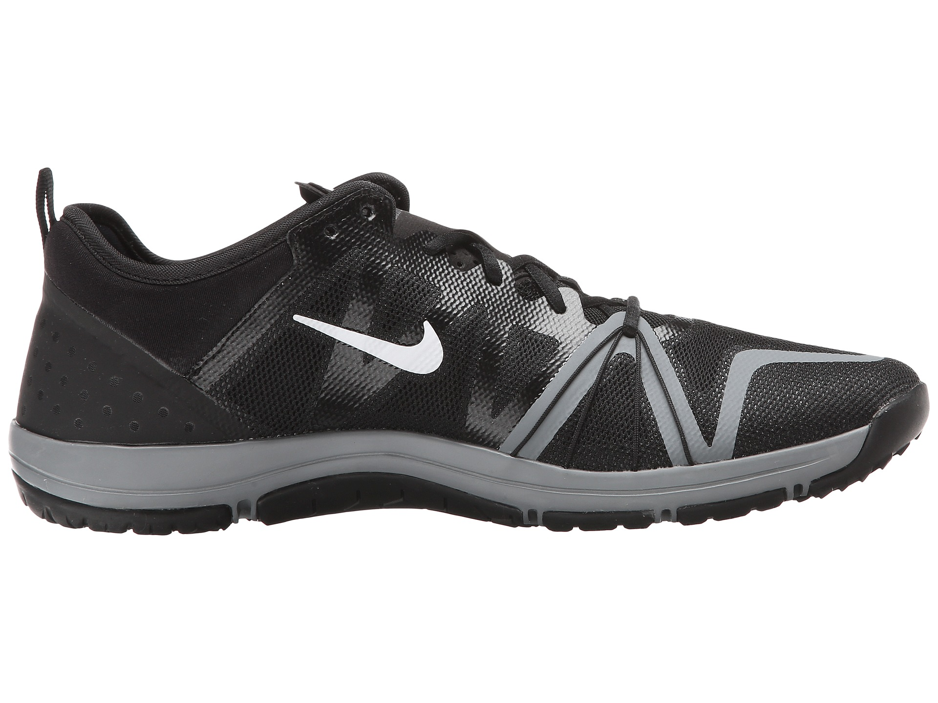 newest 83922 63e76 361 best Awesome Running Shoes images on Pinterest  nike free 1.0 cross bionic  zappos ...