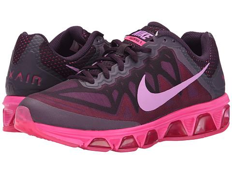 7c52fdd205e5 Nike Free 5.0 V4 Leopard Cheetah Purple Red Huaraches