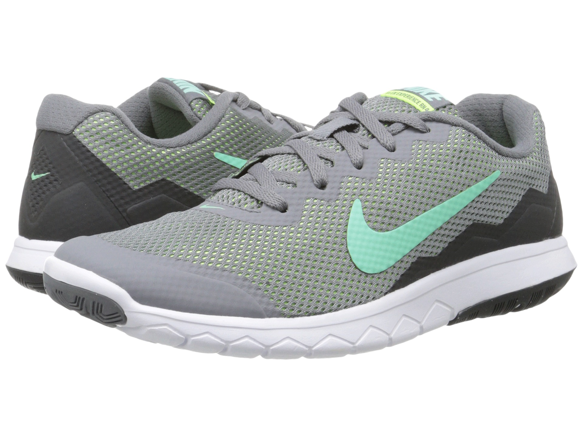 9086cdc1a550 nike flex experience running shoes