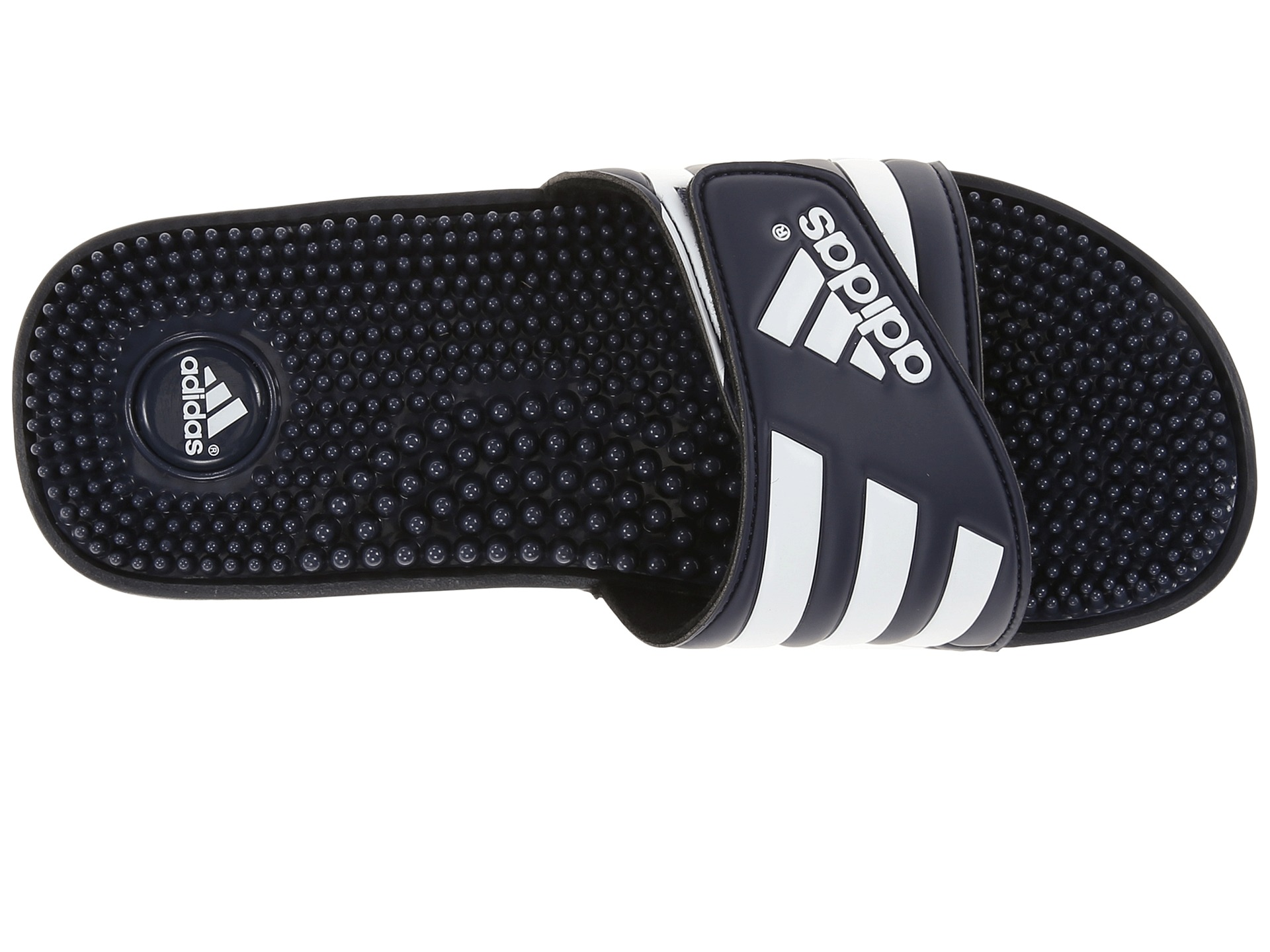 Sandals On Salegt; Adidas With Off35Discounts Bumps 80nwOmvN
