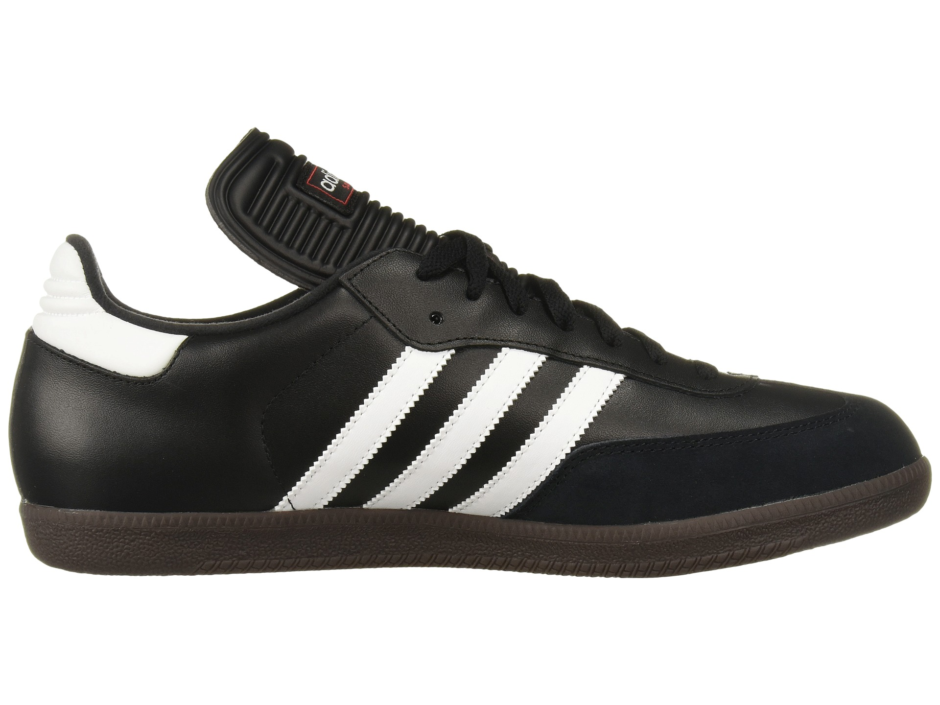 Find Old Adidas Shoes