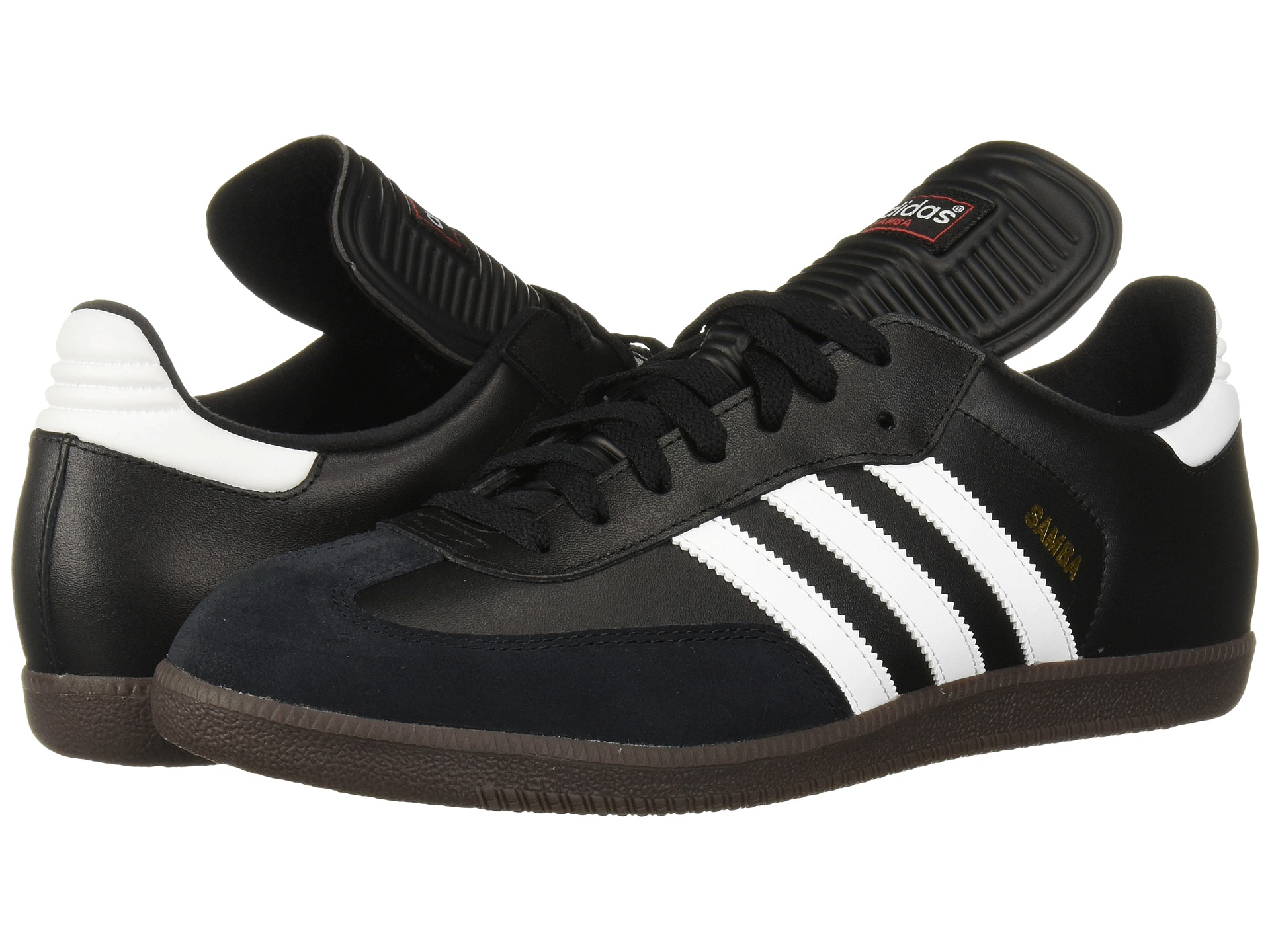 f9161cba2a028e Buy adidas sambas mens   OFF58% Discounted