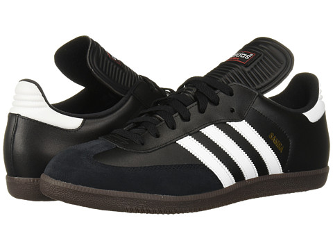 outlet boutique purchase cheap great fit adidas samba mens on sale > OFF64% Discounted