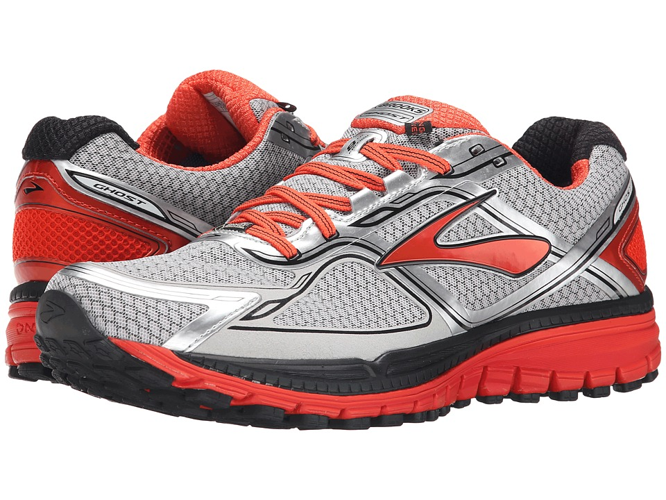Best Trail Running Shoes For Underpronation