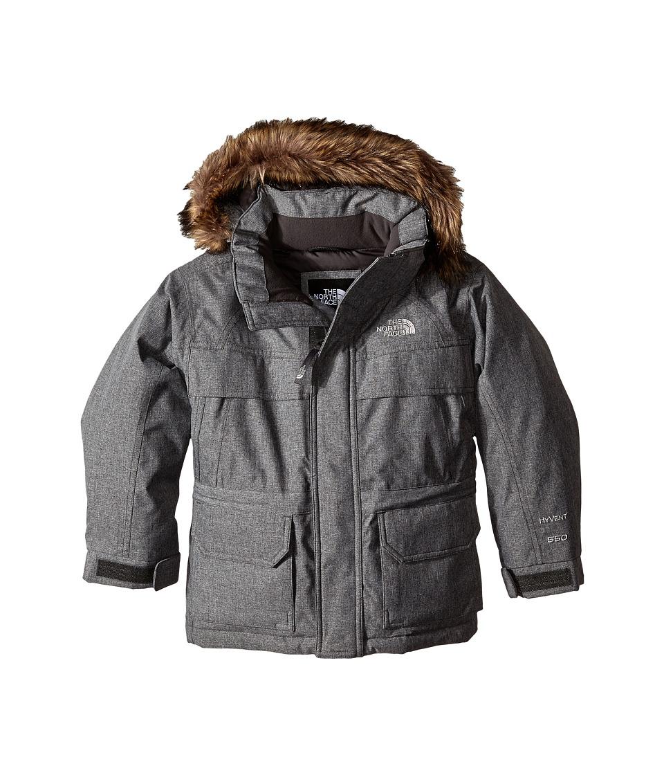 Kids Winter Coats Down Coats And Jackets