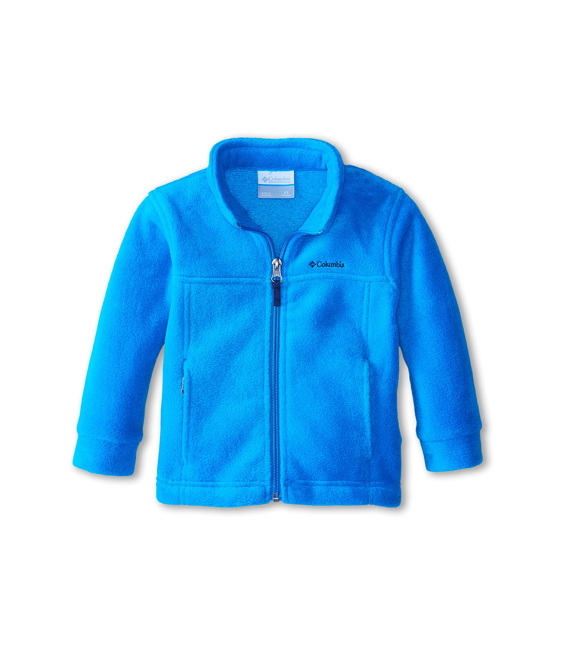Shop for Kids' Fleece Jackets at REI - FREE SHIPPING With $50 minimum purchase. Top quality, great selection and expert advice you can trust. % Satisfaction Guarantee.