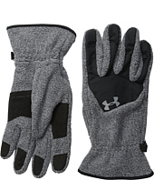 UA Survival Fleece Glove Under Armour