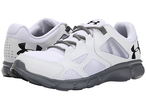 Under Armour UA Thrill Buy Online - RPOLKISHOES 128515fc8