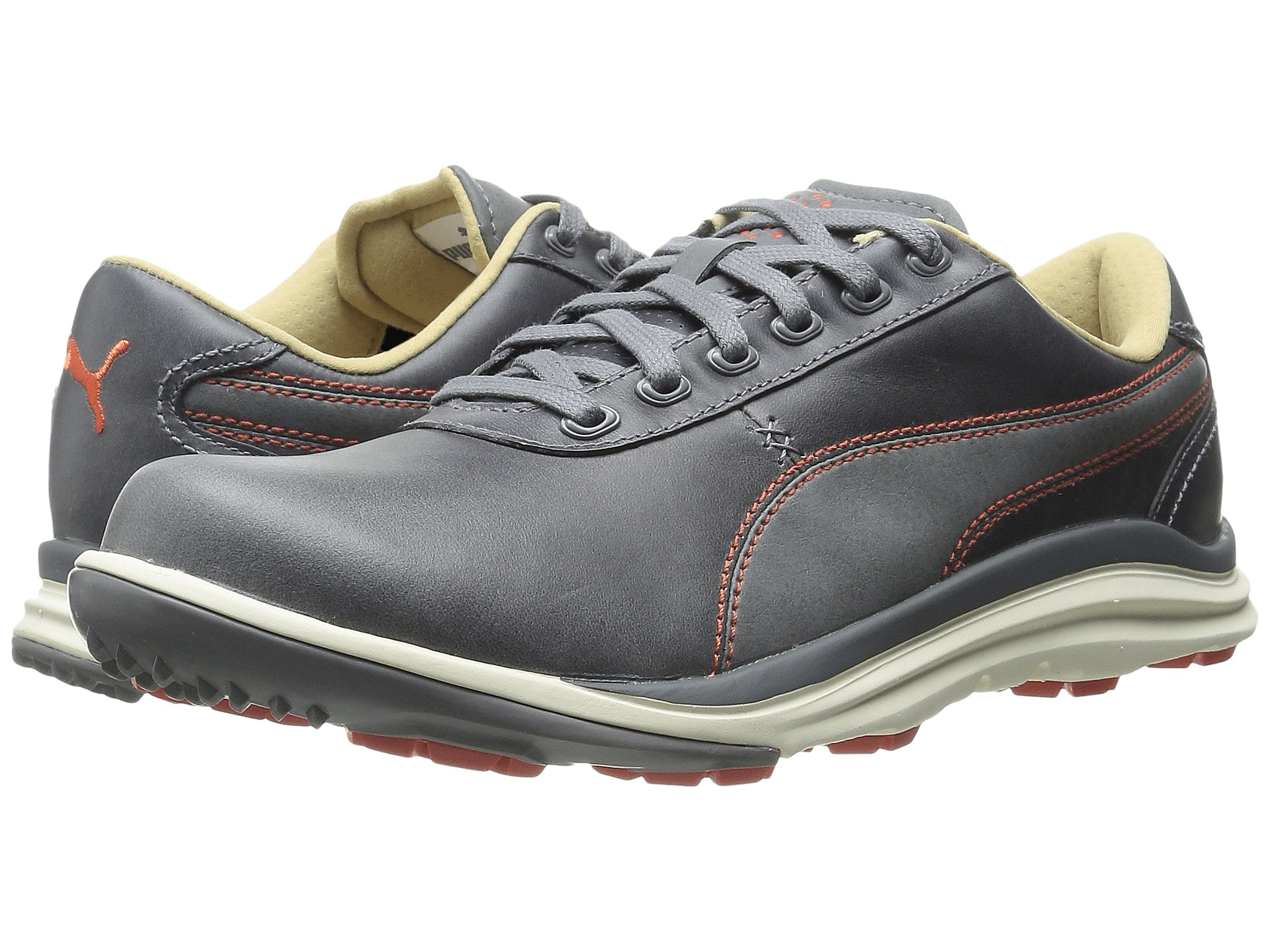 Clothing stores online – Zappos womens golf shoes 749750559c