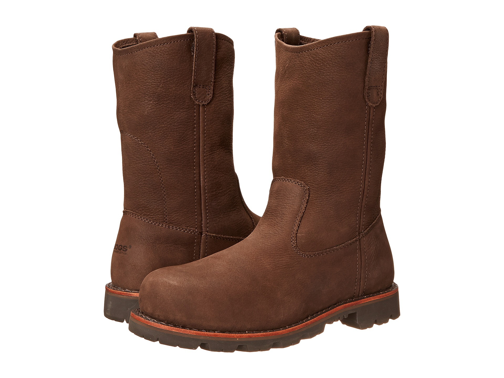 6d134f37701 Uggs Baby Canada - cheap watches mgc-gas.com