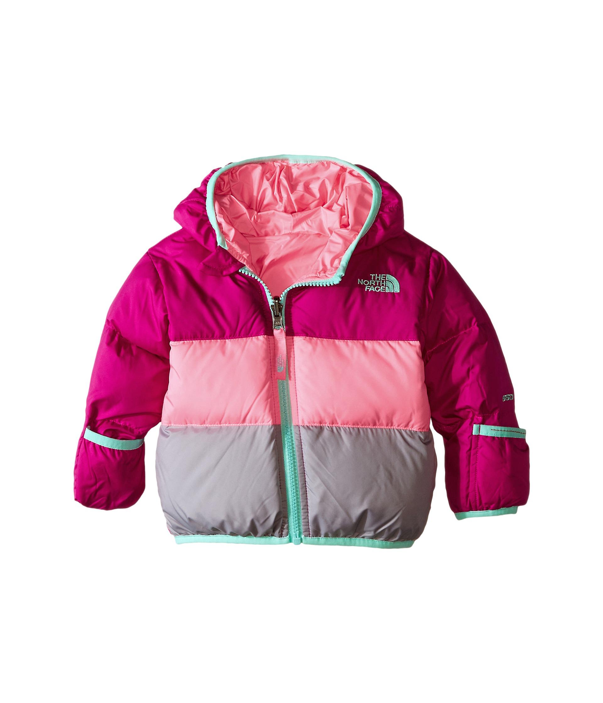 869492c89 north face infant boy jacket - Marwood VeneerMarwood Veneer