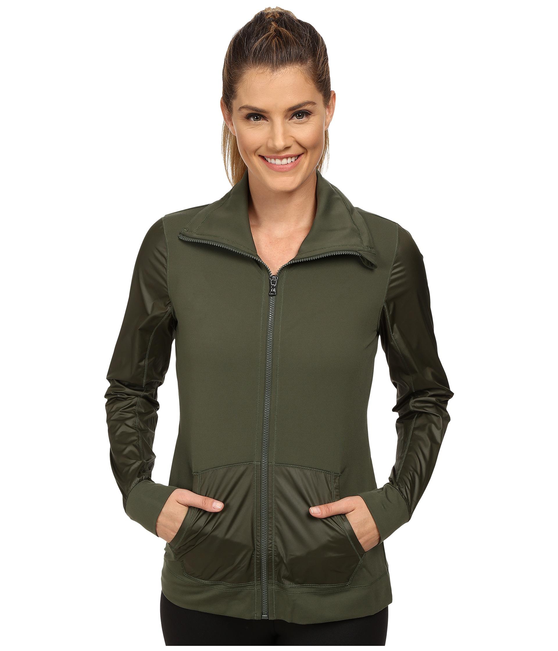 under armour jackets women 2017