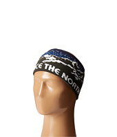 Chizzler Headband The North Face