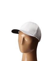 CTH3531 Ball Cap w/ Stretch Fit San Diego Hat Company