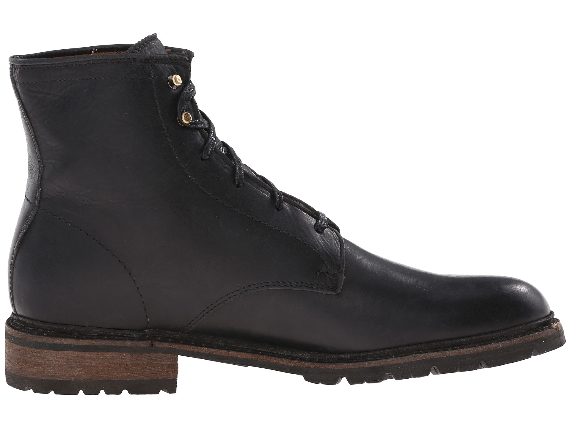 Frye Boot Shoe Laces