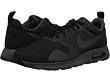 Nike Air Max Tavas Black Black Anthracite Zappos Com