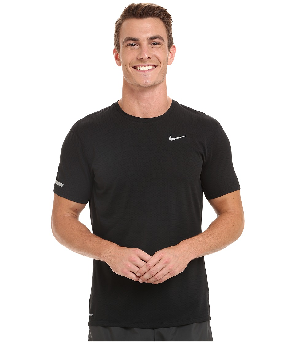 nike men 39 s t shirts stylish comfort clothing. Black Bedroom Furniture Sets. Home Design Ideas