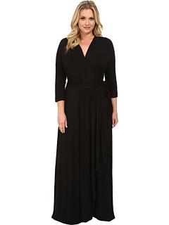 Kiyonna Dresses