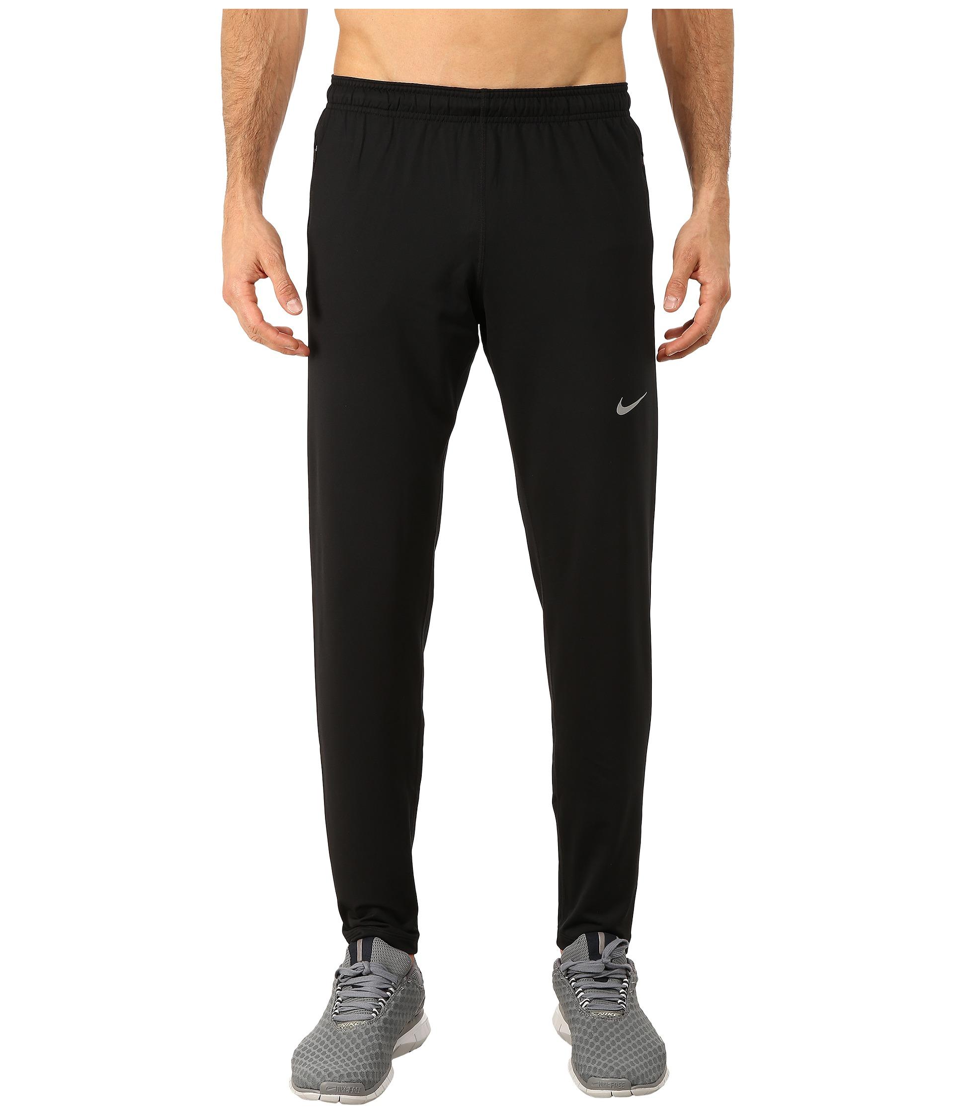 Nike OTC65 Track Running Pant at Zappos.com