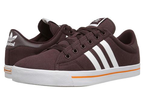 1 adidas Skateboarding Adicourt Stripes Don t Miss - RPOLKISHOES 826372128