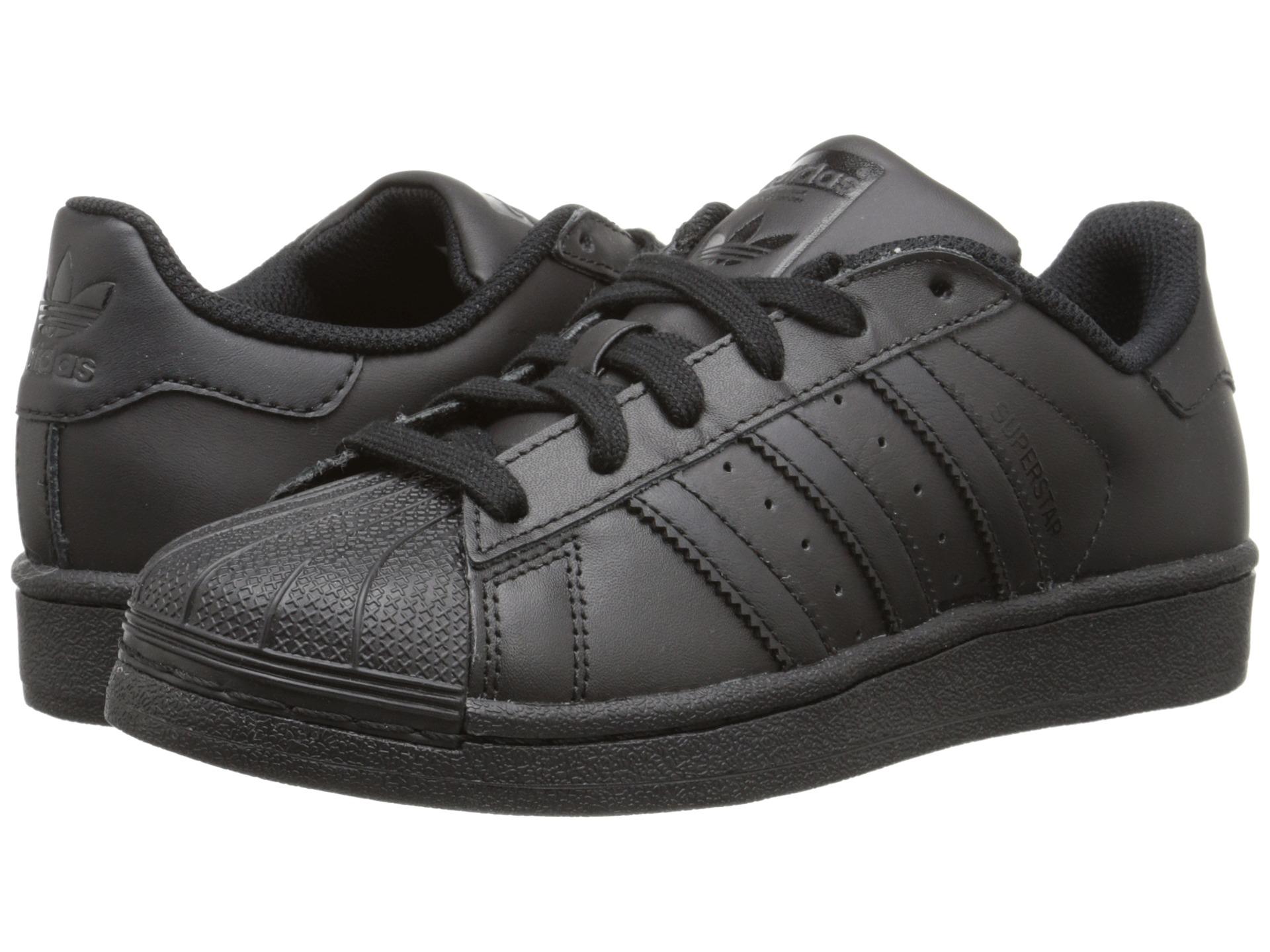 d5eb9f3c8d8 wholesale sims 3 adidas superstar 7505a dce5f  cheapest adidas superstar 2  kids black e98b4 e79ab