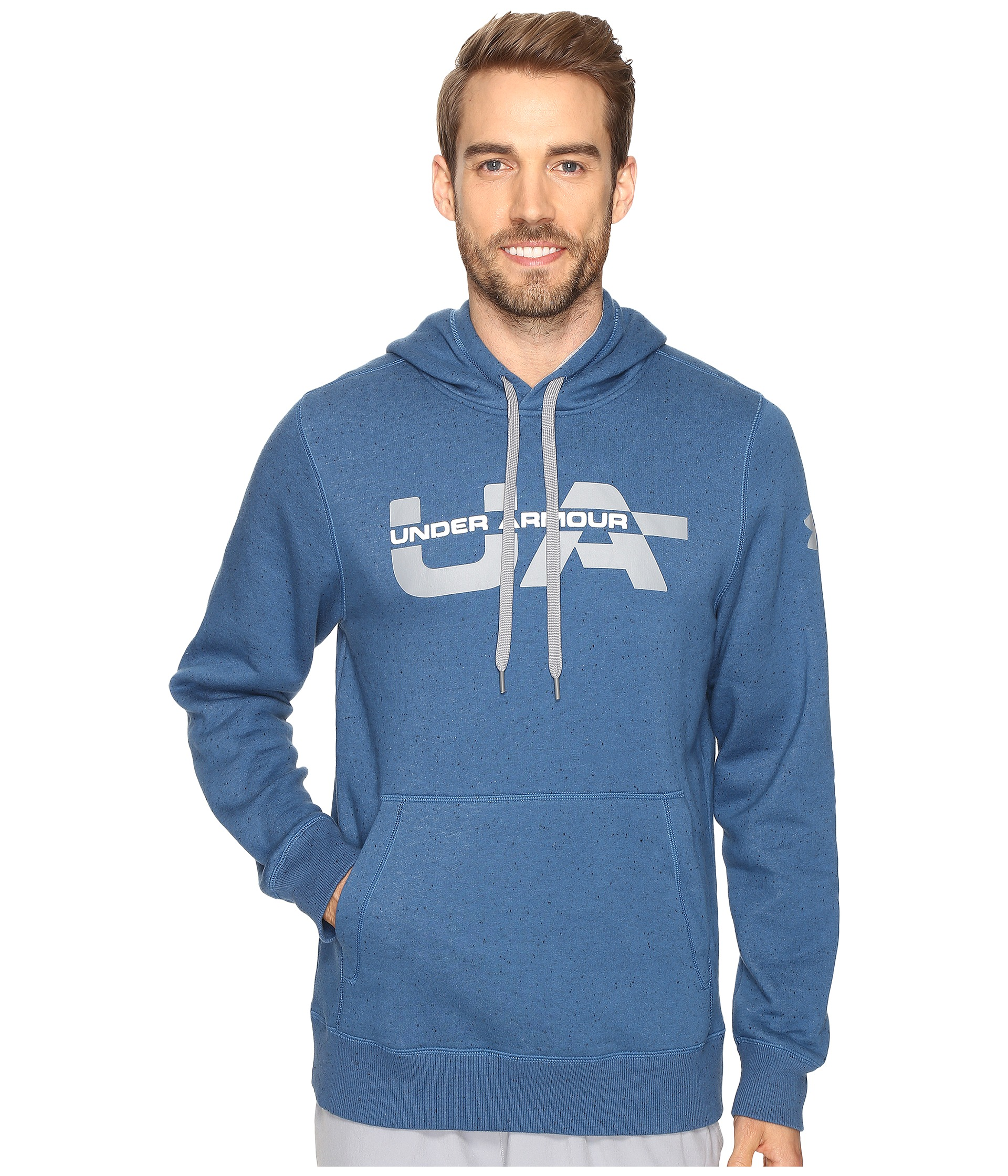 Mens under armour hoodies clearance sale