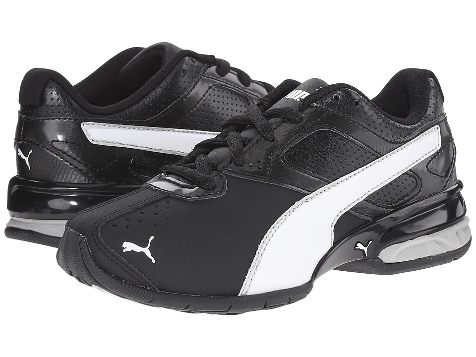 Boys - Puma Kids heelsconnect.com is your go-to source for shoes ... dae301d53