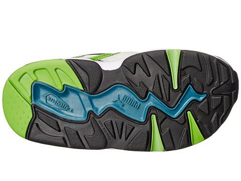 220a1c3c00e5 puma r698 shoes kids on sale   OFF41% Discounts