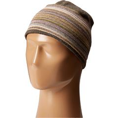 1Sale Pistil Mica Cinder - Cheap Hats 2015A c0a122f27d5d