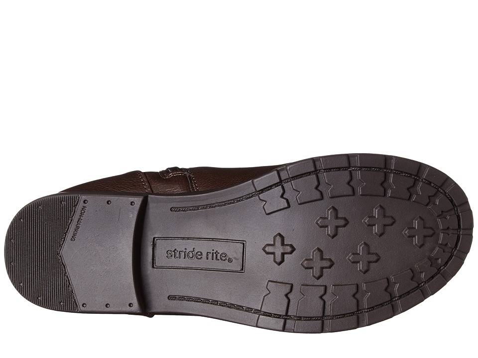 stride rite valerie shoes
