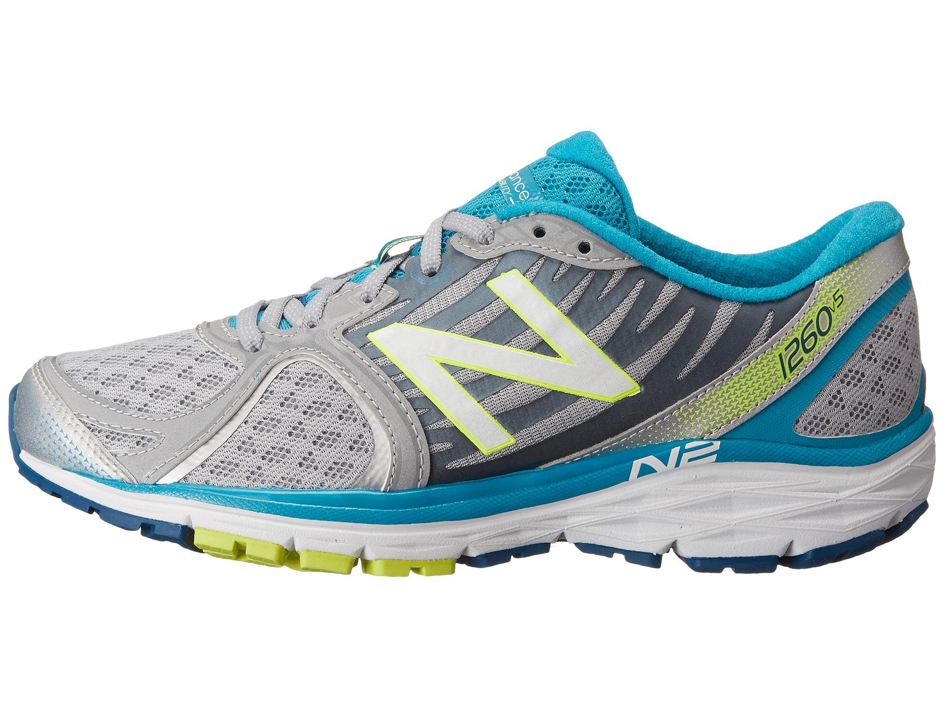 Charleston Running Shoe Store