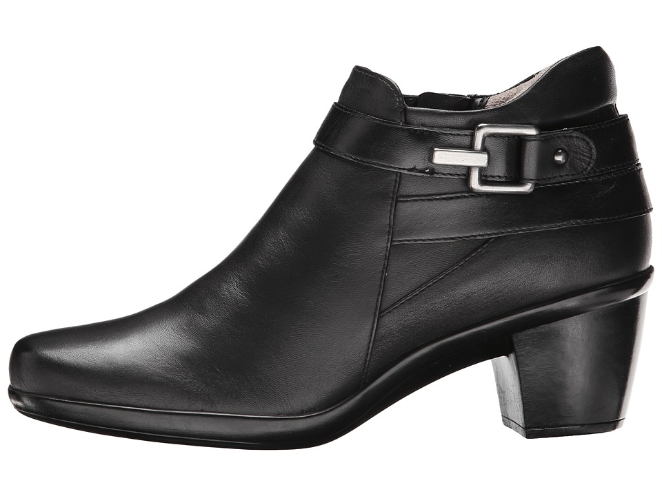 Online Shoes Naturalizer Elenor
