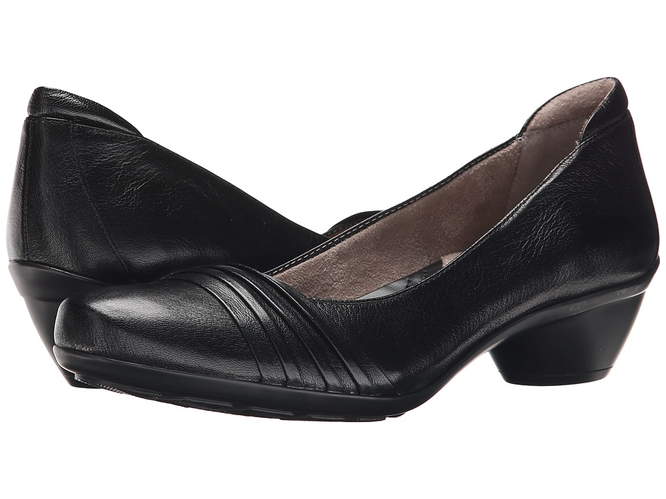 Zappos Extra Wide Shoes