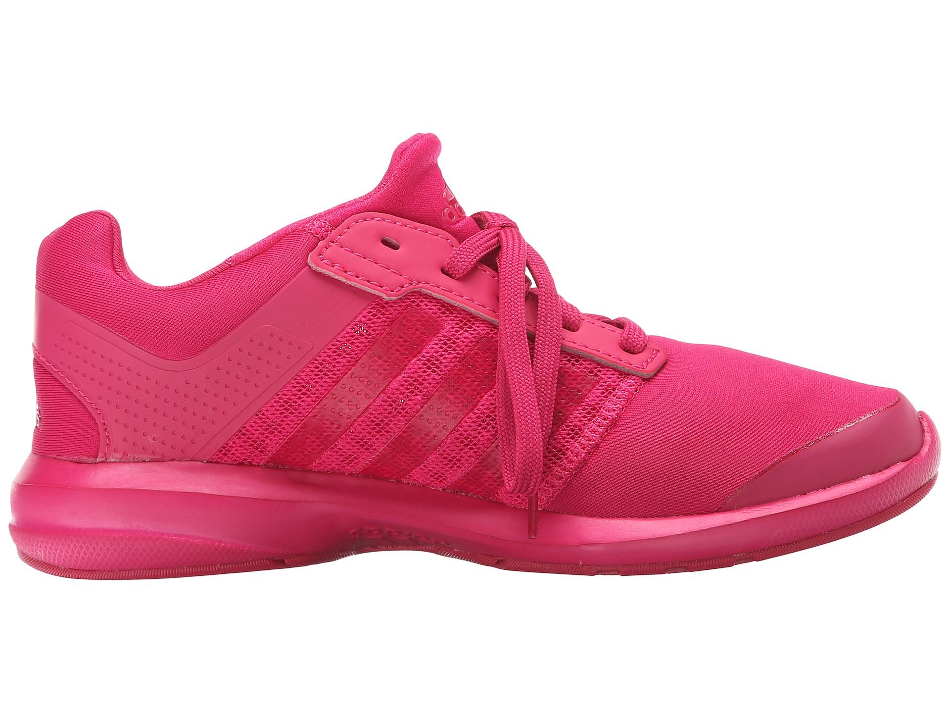 size 40 b180c e4a12 ... discount code for adidas sflex k adidas d rose 3 gelb 4bc5b 9c925 ...