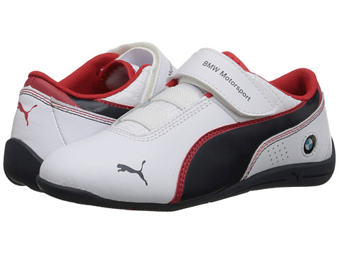 puma shoes kids red cheap   OFF75% Discounted 72e9878c4