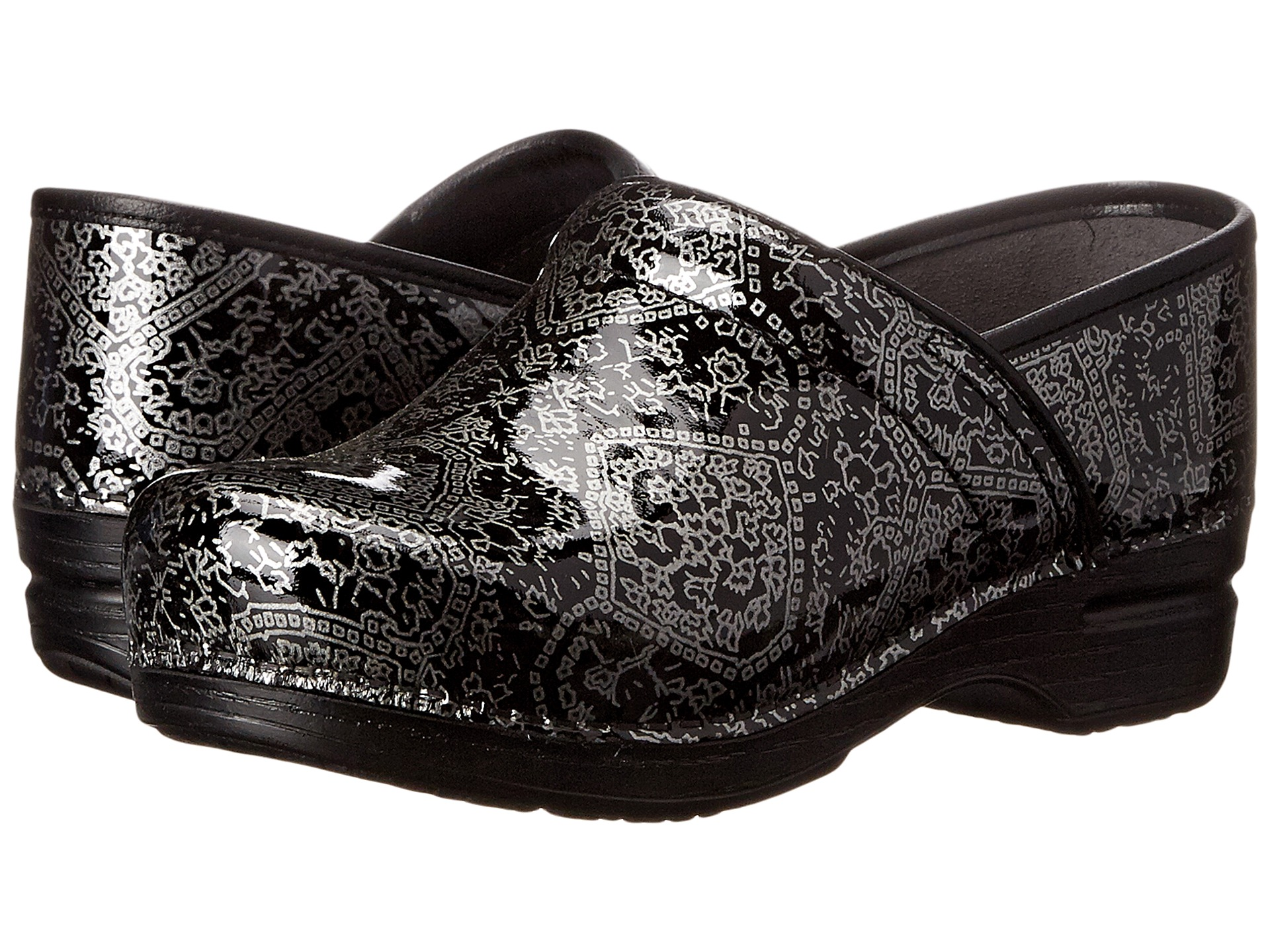 Dansko Men Shoes Images Hoodies Cozy Sport Autumn Outwear