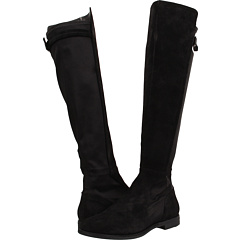 UGG Danae Stretch Suede Over The Knee Boots $168.30
