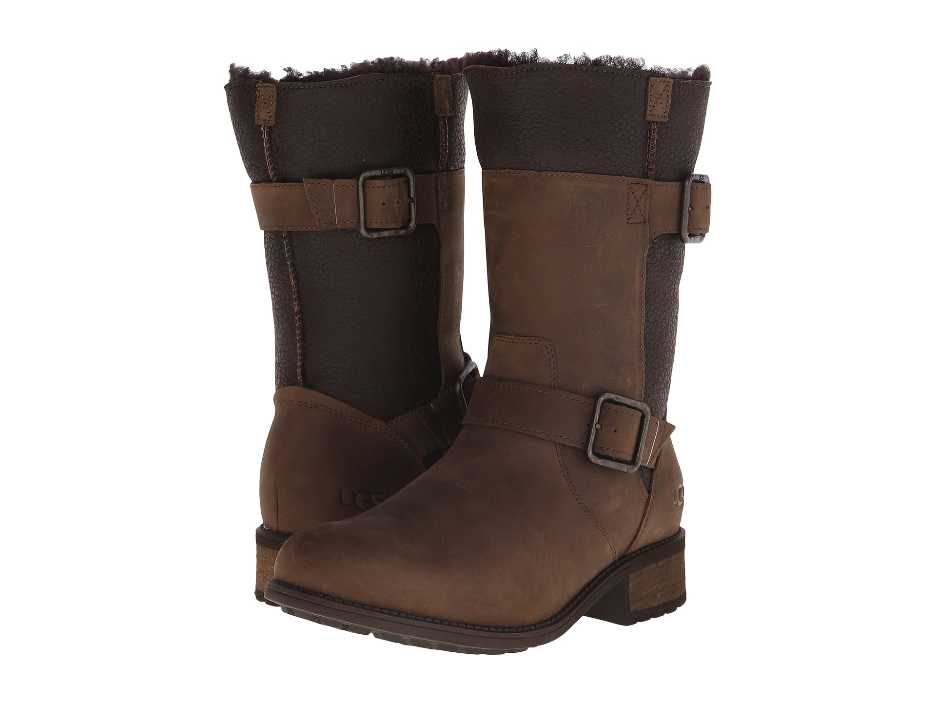 88bb11699eb New Ugg Boots At Zappos - cheap watches mgc-gas.com