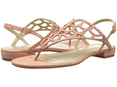 Adrienne Vittadini Shoes Size Chart