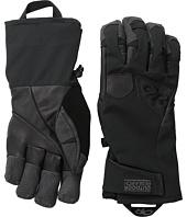 Extravert Gloves Outdoor Research