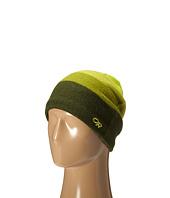 Gradient Hat Outdoor Research